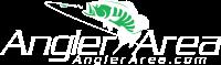 Angler Area